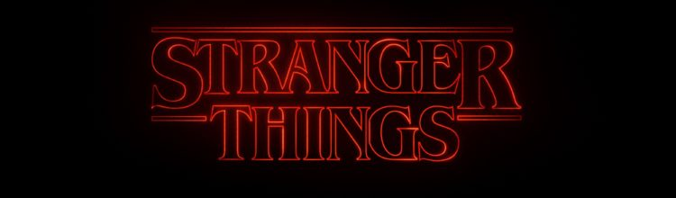 A Tale Of Two Stephens: How Stranger Things Absolutely Owns '80s Nostalgia