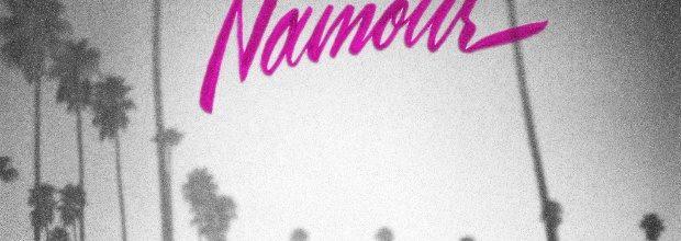 SCENE REPORT: NAMOUR- Local Film Maker Shines at BlackStar Film Festival