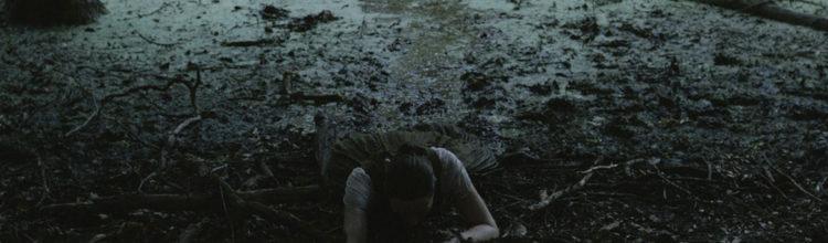 Brooklyn Horror Film Festival- HAGAZUSSA: A HEATHENS CURSE