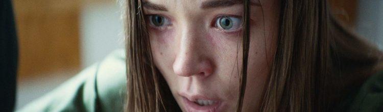 BROOKLYN HORROR FILM FESTIVAL: 1BR Review