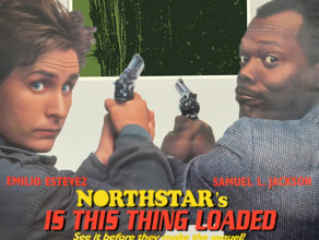 WHINE & CHEESE 35: NORTHSTAR AND NATIONAL LAMPOON