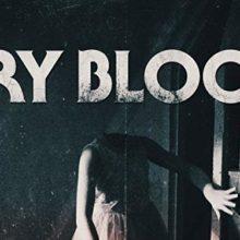 Clint Carney & Kelton Jones on DRY BLOOD on its first anniversary