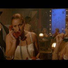 Yves Boisset's DOG DAY blu-ray Review