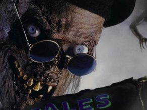 Cinema Smorgasbord – You Don't Know Dick – Tales From the Crypt: Demon Knight (1995)
