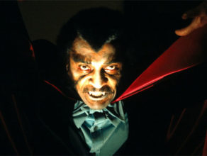 EVIL EYE Episode 9: BLACULA (1972) and SCREAM BLACULA SCREAM (1973)